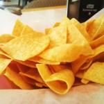 Tacos El Rancho on Hoffner Avenue