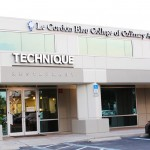 Technique at Le Cordon Bleu College of Culinary Arts Orlando