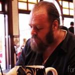 Chris R. of EatLocalOrlando.com