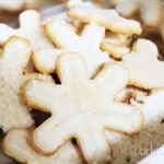 http://FoodFitnessandFamily.blogspot.com