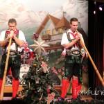 Oktoberfest Musicanten