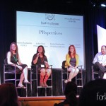 Food Blog Forum — PRspectives