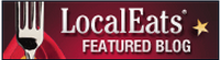 LocalEats featured blog