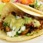 Pibíl Taco
