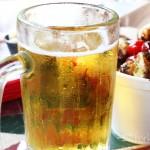 Delirium Tremens (Belgian Golden Ale)