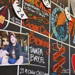 Meet the Locals: Cigar City Brewing