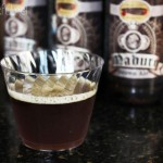 Cigar City Brewing Maduro Brown Ale