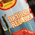 Cigar City Brewing Tocabaga Red Ale