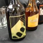 Birradamare Birra Roma