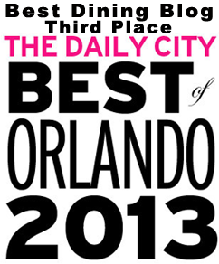 TheDailyCity.com