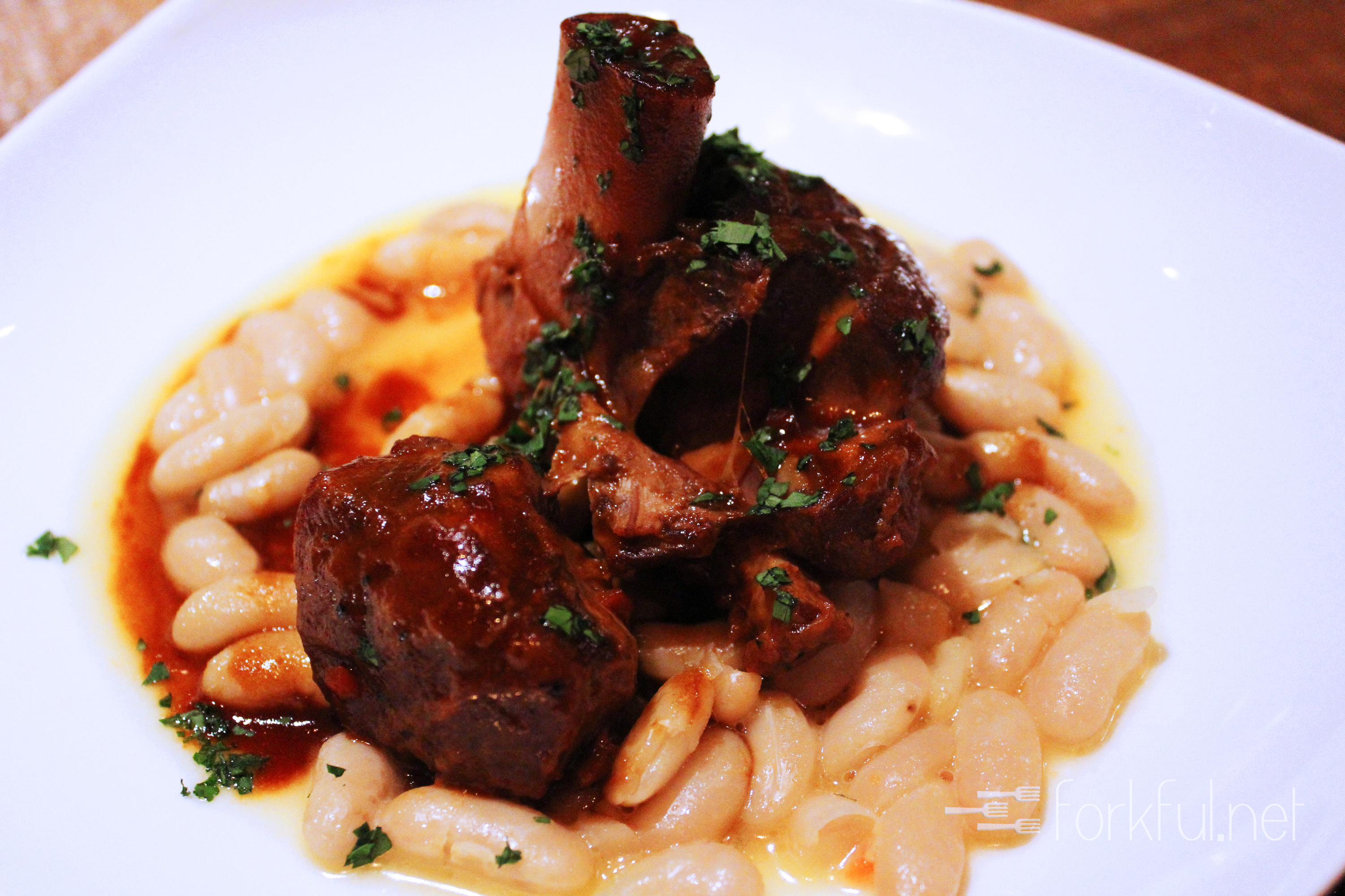 Beer Braised Pork Shanks Recipes — Dishmaps