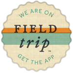 Field Trip Contributor