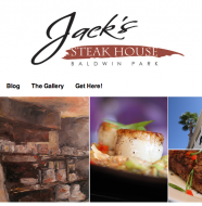 jacks_steakhouse1