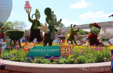 epcot_flowerandgarden2013