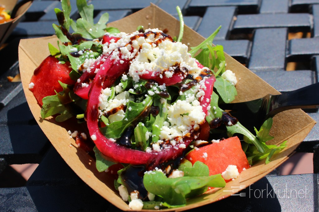 epcot_watermelonsalad