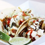 Curbside Chef — Curbside Tacos
