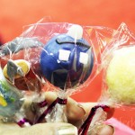 Wicked Confections — Cake Pops