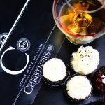 Christner's 20 Cupcakes and Cognac
