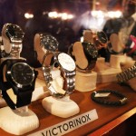 victorinox_watches