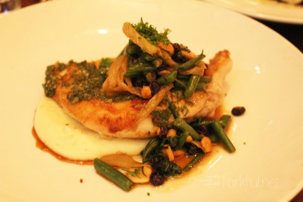 ashley-farms-chicken-breast1
