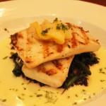 pompano-beach-swordfish1