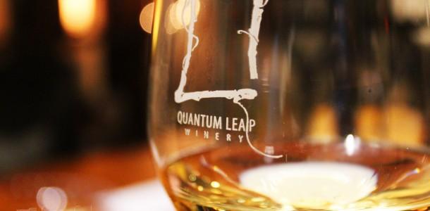 QuantumLeapWinery_White