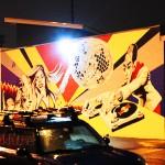 orlando_mills_mural1