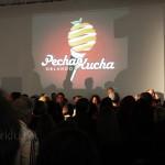 pechakucha_orlando