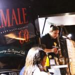 tamale-company1