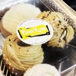 yum-yum-cupcakes1