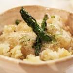 asparagus_rice