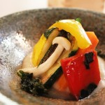 grilled_vegetables_miso_sauce