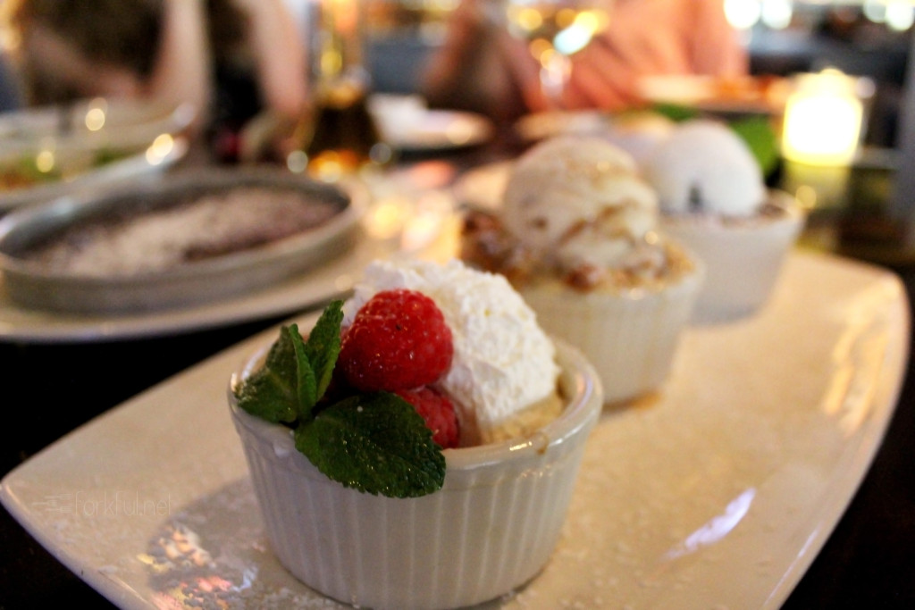 yardhouse_lemonsouffle2