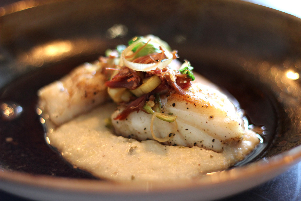 WCF-kitchen-grouper-anson-mills-grits
