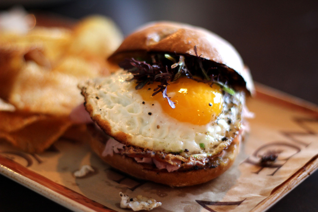 WCF-kitchen-ham-egg-sandwich