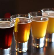whisper-creek-farm-the-kitchen-craft-beers