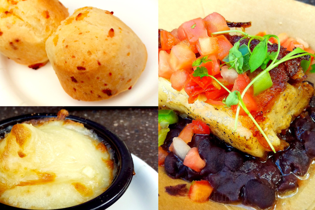 epcotFWF-food-collage