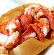 maine-lobster-roll