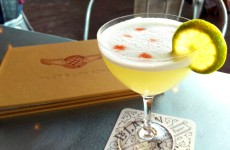 bitter_barkeep_pisco_sour