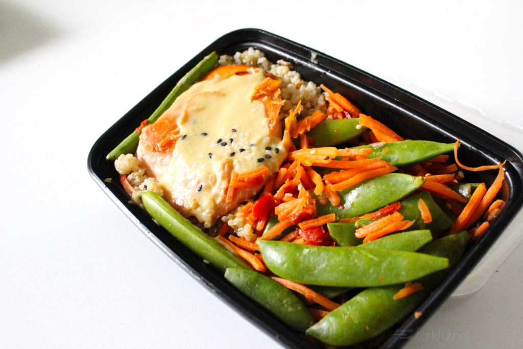IMG_8233_fitlife_miso_salmon