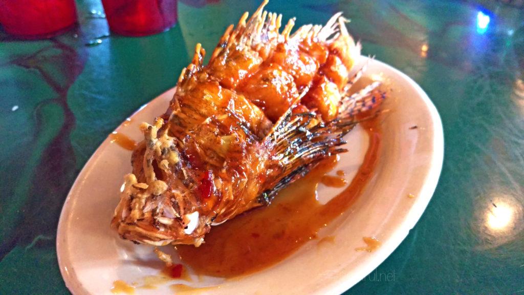 grills_lionfish_cape_canaveral_florida2