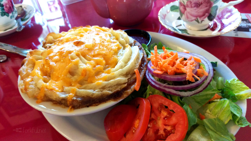 windsor_rose_tea_room_cottage_pie