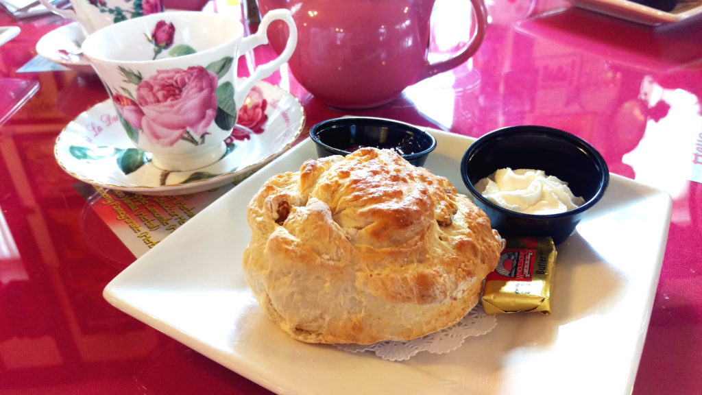 windsor_tea_room_scone