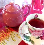 windsor_tea_room_tea