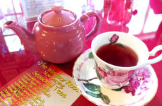 windsor_tea_room_tea