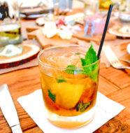 omni-maple-smash-cocktail