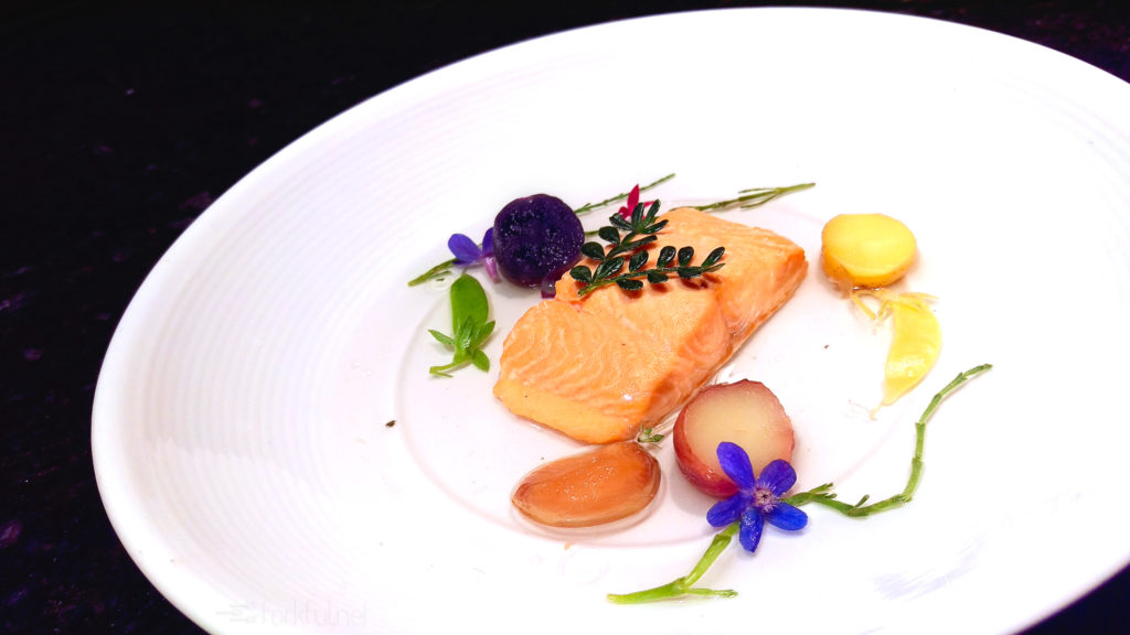 omni-maple-water-poached-arctic-char