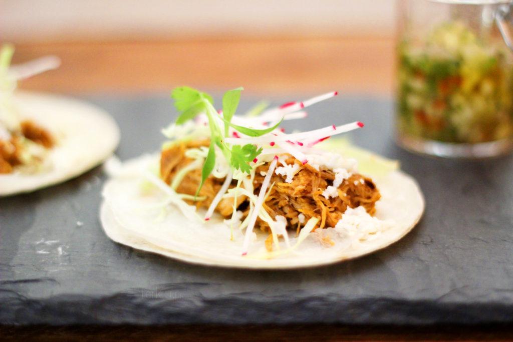 omni-orlando-chicken-tacos