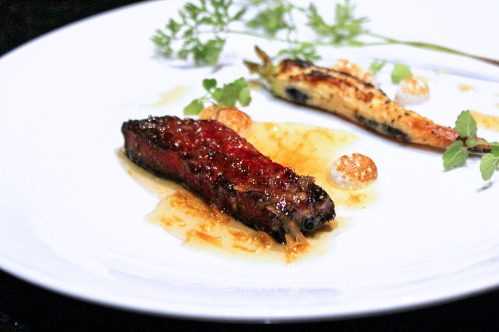 omni_orlando_lamb_carrots_plate3