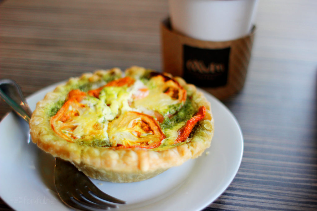 orlandocatcafe_axum_coffee_quiche
